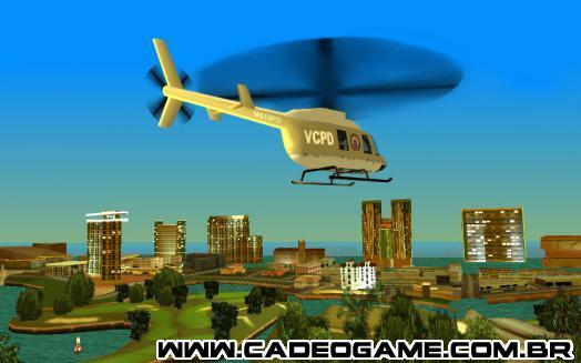 http://www.cadeogame.com.br/z1img/20_06_2013__12_29_051398460b9a7c9f0bf5e8143e691de16bd3dbb_524x524.jpg