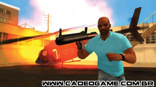 http://www.cadeogame.com.br/z1img/20_06_2013__12_29_0862272b2df839ac300d0caa2451d3bcee422a0_524x524.jpg