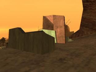 http://www.cadeogame.com.br/z1img/20_07_2010__16_26_2222149b9466a0434aad1378ec03e6571df566e_312x312.jpg