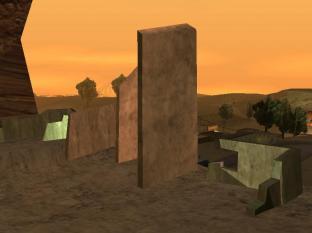 http://www.cadeogame.com.br/z1img/20_07_2010__16_43_41450689378719bd3f66c21d72a6ef543e29f21_312x312.jpg