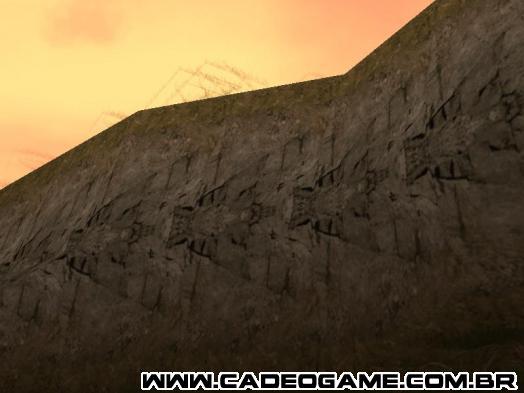 http://www.cadeogame.com.br/z1img/20_07_2010__17_00_15509954fac97ff9611d7a41ad3b8bd20dad0f3_524x524.jpg