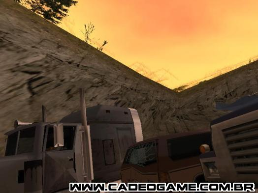 http://www.cadeogame.com.br/z1img/20_07_2010__17_00_164119044c83f47f7cf19cb4a56b718fbf5e6f1_524x524.jpg