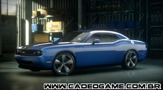 http://www.cadeogame.com.br/z1img/20_08_2011__16_47_3078912e3f5e4ee5b0767f3842c708c3336c284_524x524.jpg