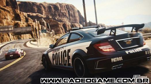 http://www.cadeogame.com.br/z1img/20_10_2013__17_44_291496868b0b8bd0c9d9ccddfb2ca606a096697_524x524.png