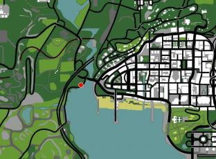 Grand Theft Auto San Andreas [GTA] 20_12_2007__23_30_5422369b033a13069418a29b0b198e71b7cfbd9_312x312