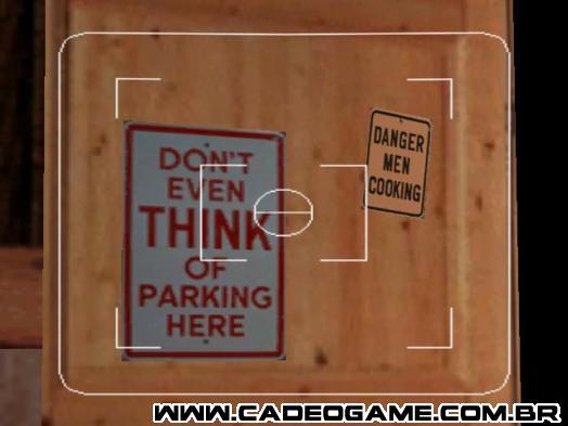 http://www.cadeogame.com.br/z1img/20_12_2009__09_33_24790392ee7f58cedc793e4aca4490b7fbcc602_524x524.jpg