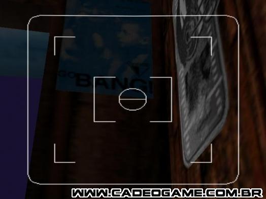 http://www.cadeogame.com.br/z1img/20_12_2009__09_33_2533248e38091c225f3f6e5783360f4b7d121c8_524x524.jpg