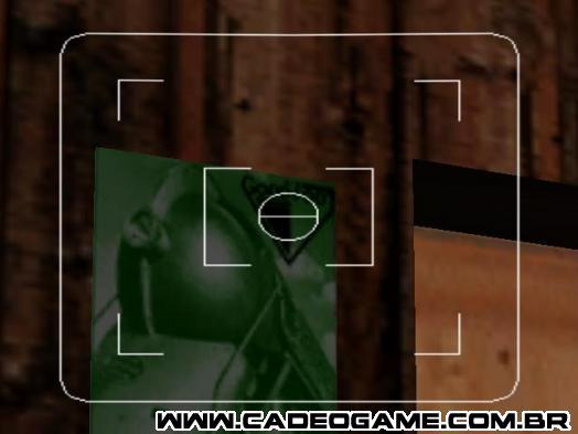 http://www.cadeogame.com.br/z1img/20_12_2009__09_33_2657451770024d73b80b282aadc4445bae94e7f_524x524.jpg