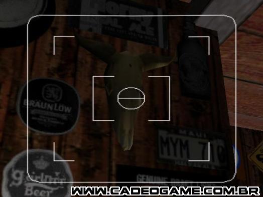 http://www.cadeogame.com.br/z1img/20_12_2009__09_33_3432708d2eff201cab81dddcaf207176517f2d6_524x524.jpg