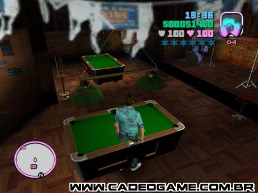 http://www.cadeogame.com.br/z1img/20_12_2009__09_33_4399809449bcf71c3d30c8f9aecb5b70f769e2a_524x524.jpg