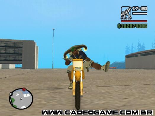 http://www.cadeogame.com.br/z1img/20_12_2009__11_10_0246849752c489df8920575b25391efaf5a55ef_524x524.jpg