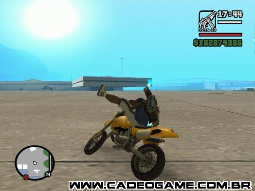http://www.cadeogame.com.br/z1img/20_12_2009__11_10_0428777ff936433c10e5926bdf8df5e2f01d87e_524x524.jpg