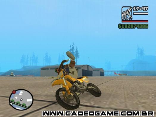 http://www.cadeogame.com.br/z1img/20_12_2009__11_10_0663870e1881926e639684cbe89c858566f9763_524x524.jpg