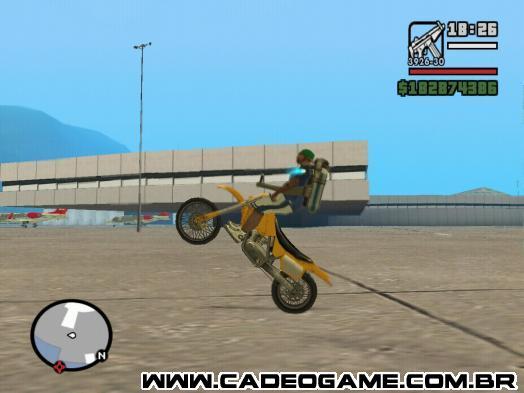 http://www.cadeogame.com.br/z1img/20_12_2009__11_27_38453048cba3b66775f9a995411be76f11998b3_524x524.jpg