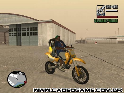 http://www.cadeogame.com.br/z1img/20_12_2009__11_27_4011474ff5f21428121d4b99e272036efde0272_524x524.jpg