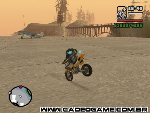 http://www.cadeogame.com.br/z1img/20_12_2009__11_27_4284450fec74ce800f0f2b54facc46f0e351c40_524x524.jpg