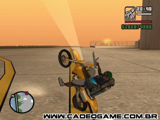 http://www.cadeogame.com.br/z1img/20_12_2009__11_27_466413325cb99529e76e5d6e1f86c8a9f36c8b5_524x524.jpg