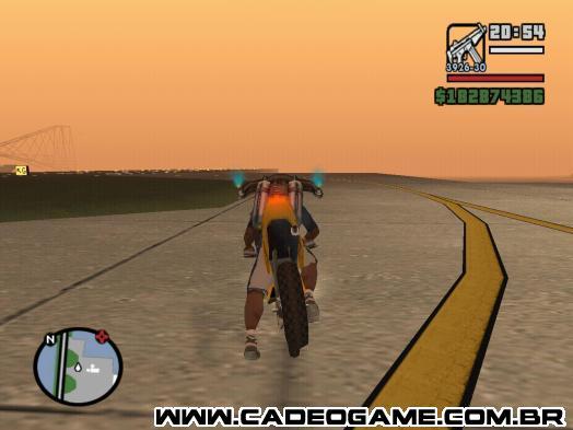 http://www.cadeogame.com.br/z1img/20_12_2009__11_27_48818776fd0e9ceb7d4a38684e7321b97c1afcf_524x524.jpg