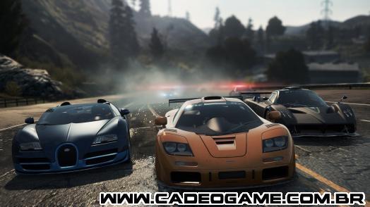 http://www.cadeogame.com.br/z1img/20_12_2012__17_09_16686680a51a1d089fec67ce9c7dae88c2eb4e4_524x524.jpg