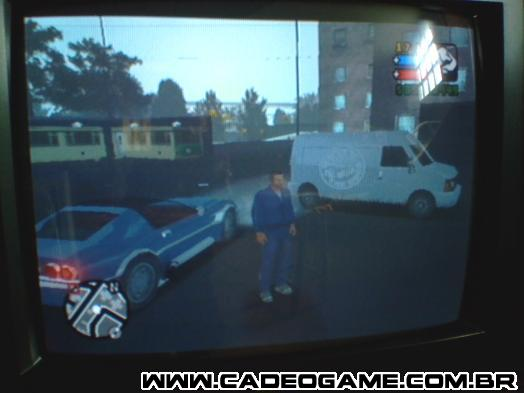 http://www.cadeogame.com.br/z1img/21_01_2013__13_08_4644814598c313938a7adf5467f61c52256669c_524x524.jpg