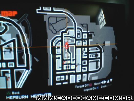 http://www.cadeogame.com.br/z1img/21_01_2013__13_11_03272954e1c7f16f13ec66230b890e2f7b3f084_524x524.jpg
