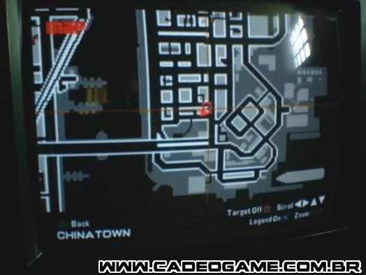 http://www.cadeogame.com.br/z1img/21_01_2013__13_21_23213368288c4ddd089cdb2de1b271670bfbe5e_524x524.jpg