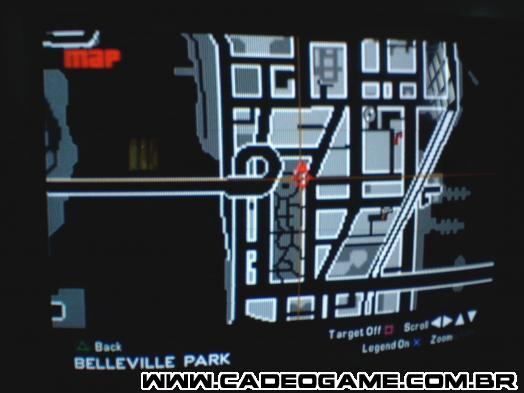 http://www.cadeogame.com.br/z1img/21_01_2013__13_29_00880704b025a8e2d572bc428de59e49584101f_524x524.jpg