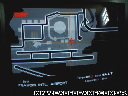http://www.cadeogame.com.br/z1img/21_01_2013__13_38_374423073ff90404c4da81a8be660fc78ecfdfa_524x524.jpg
