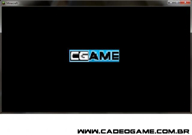 http://www.cadeogame.com.br/z1img/21_02_2012__12_10_2612386b045cd0c40c868d87a0f70e6d65d3561_640x480.png