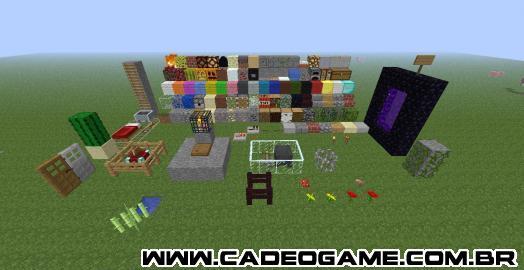 http://www.cadeogame.com.br/z1img/21_03_2012__18_51_01816697fe9890f092d6890b50e71d273b82652_524x524.jpg