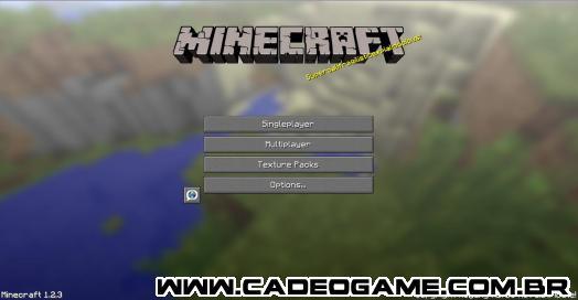 http://www.cadeogame.com.br/z1img/21_03_2012__18_51_0311526583f752951618c3b3b8fc0fed21b9742_524x524.jpg
