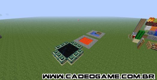 http://www.cadeogame.com.br/z1img/21_03_2012__18_51_046067379bce2dbaf5c32da5730ce108935bf72_524x524.jpg
