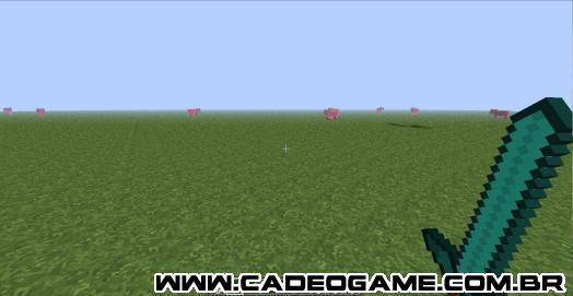 http://www.cadeogame.com.br/z1img/21_03_2012__19_02_2770181f3a33c6e1fcb5dae3ab3e6525ed8786b_524x524.jpg