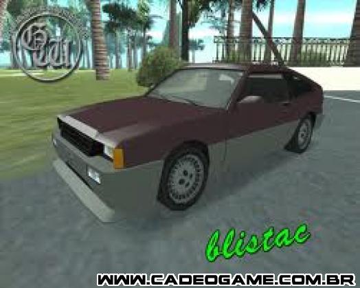 http://www.cadeogame.com.br/z1img/21_03_2012__21_04_42632538f2c66562892ac99f24d41bd4ad1616e_524x524.jpg