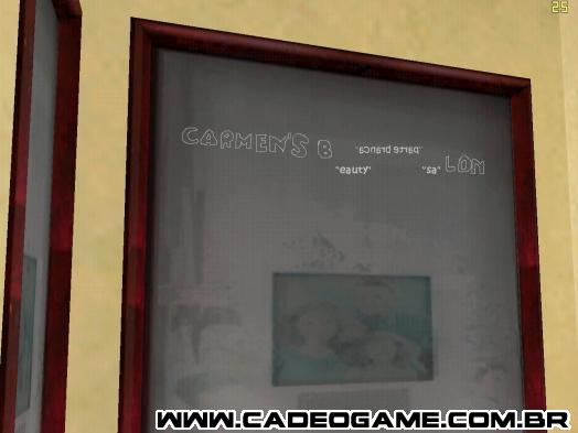 http://www.cadeogame.com.br/z1img/21_04_2011__14_06_1759135fb2d4a483a1f56954d8ad8281597fcb6_524x524.jpg