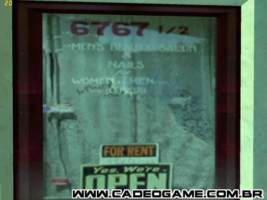 http://www.cadeogame.com.br/z1img/21_04_2011__14_06_25463792754076e4f7c68fde2ef63e9a1451d31_524x524.jpg