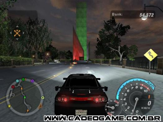 http://www.cadeogame.com.br/z1img/21_04_2012__21_21_42527876db749d867fe4e47c160d1274590caf5_524x524.jpg