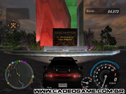 http://www.cadeogame.com.br/z1img/21_04_2012__21_21_42560716db749d867fe4e47c160d1274590caf5_524x524.jpg