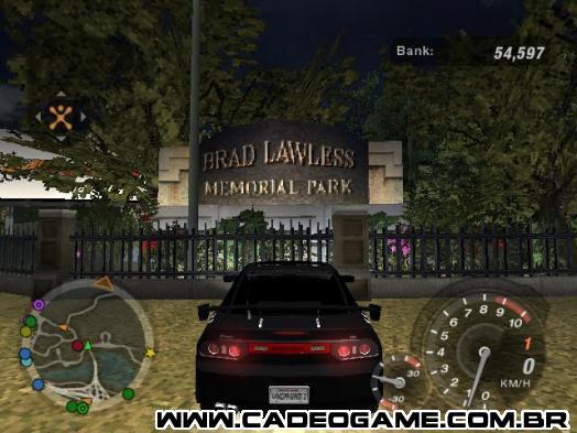 http://www.cadeogame.com.br/z1img/21_04_2012__21_21_4459030b01c818413f9be44e6a49ce8c0f0703a_524x524.jpg