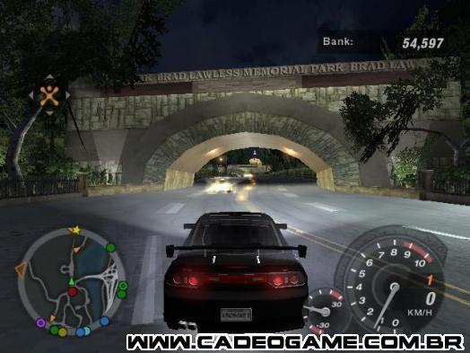 http://www.cadeogame.com.br/z1img/21_04_2012__21_21_4472724b01c818413f9be44e6a49ce8c0f0703a_524x524.jpg
