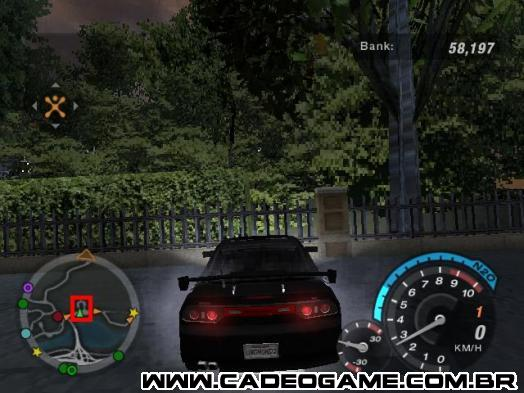 http://www.cadeogame.com.br/z1img/21_04_2012__21_21_45173906712613b0bdfb1a26efae8876ac91429_524x524.jpg