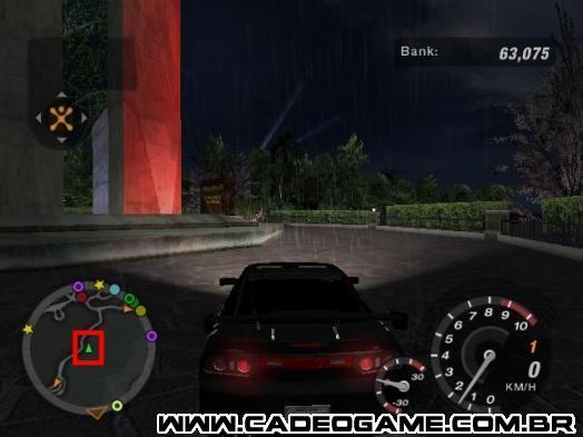 http://www.cadeogame.com.br/z1img/21_04_2012__22_08_2297786448e7726d88af9d57c5e53cca279a599_524x524.jpg
