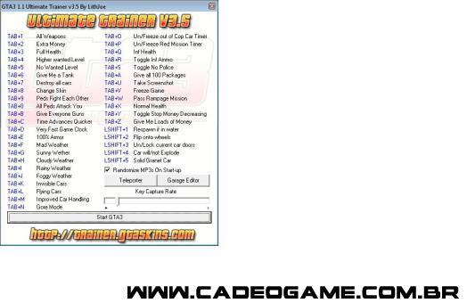http://www.cadeogame.com.br/z1img/21_06_2010__19_17_135475826e213ca1be1726dbbaf458444b5b476_524x524.jpg