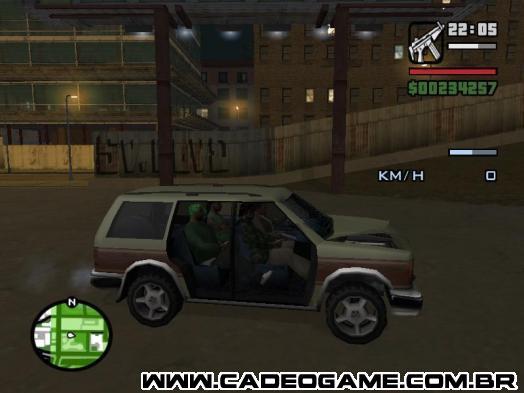 http://www.cadeogame.com.br/z1img/21_07_2010__17_59_41397001c42838553fb9b203d0b05c721256940_524x524.jpg