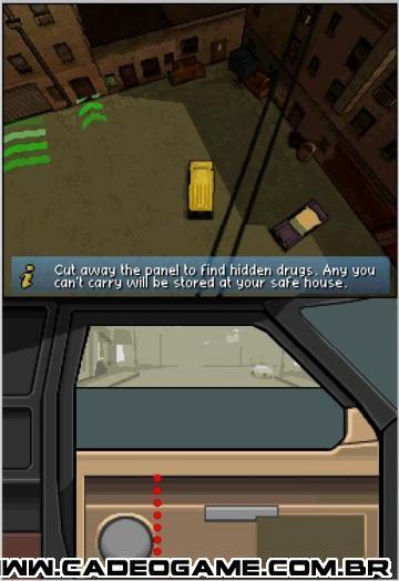 http://www.cadeogame.com.br/z1img/21_08_2012__12_08_088454579f6211017b140f35966bf50d3e0037e_524x524.jpg