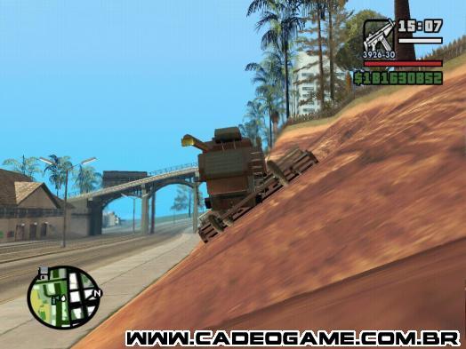 http://www.cadeogame.com.br/z1img/21_11_2009__15_50_4293932dd096efda6bc4d7a5912bfe23234d907_524x524.jpg