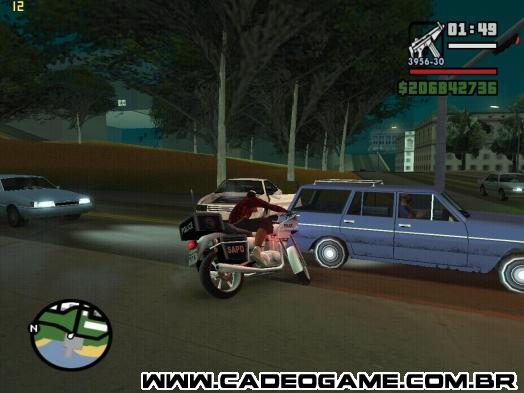 http://www.cadeogame.com.br/z1img/21_11_2010__15_48_4597019e2089b26060b0fd4485885d8d2a15fbe_524x524.jpg