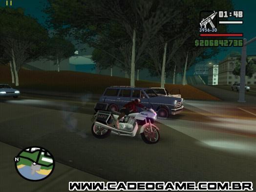 http://www.cadeogame.com.br/z1img/21_11_2010__15_48_4768414ee8e315b944c7bf993fd8f3ce14a4e8e_524x524.jpg