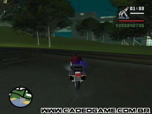 http://www.cadeogame.com.br/z1img/21_11_2010__15_48_4970132f30c432197bb99e4ec285d6b7c84981a_524x524.jpg