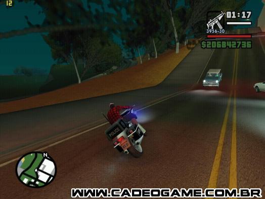 http://www.cadeogame.com.br/z1img/21_11_2010__15_48_51954494f190415c087c09d482f70bc49c54ded_524x524.jpg